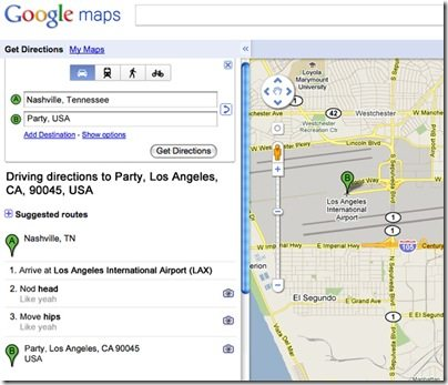 google-maps-song-lyrics-party-in-the-usa