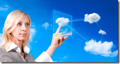 Cloud Computing: Changing Technology In 2012