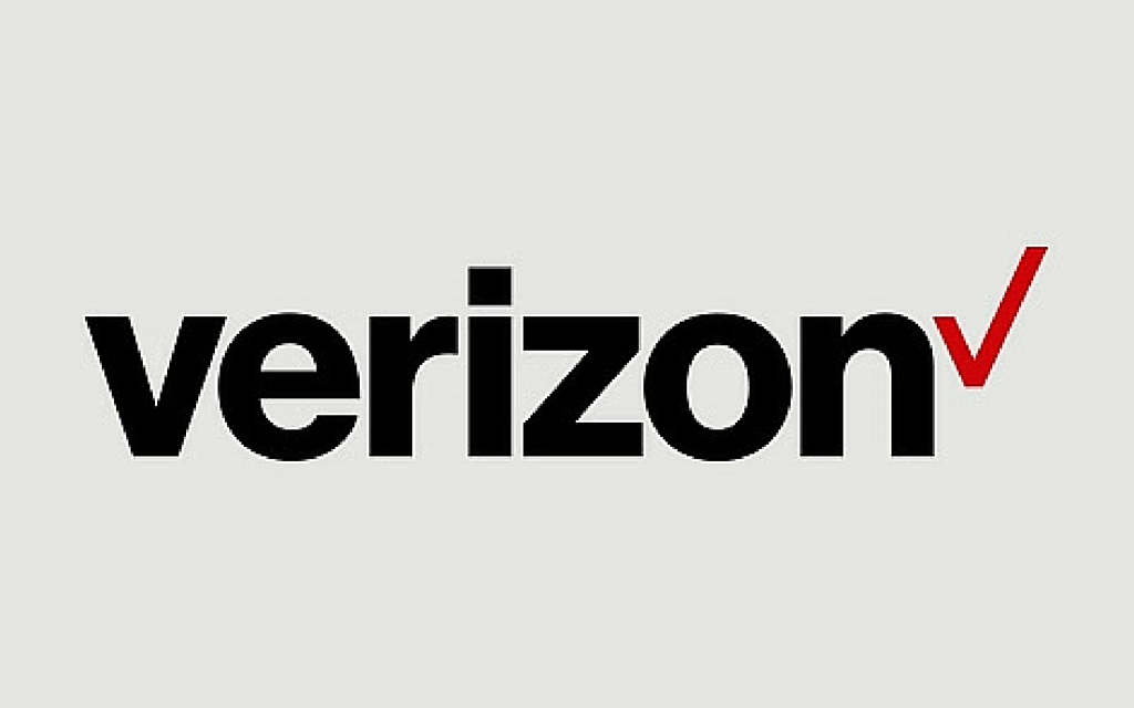 Verizon introduces time-based 4G LTE data option