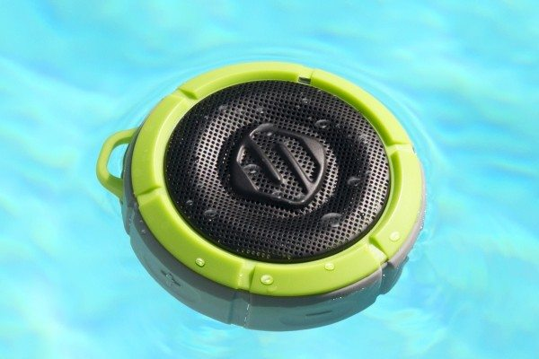 SCOSCHE Adds Rugged & Powerful BoomBUOY™ to its Range of Optimized for Outdoors® Waterproof Wireless Speakers