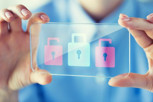 Adopting Latest Business Technology Trends While Staying Secure