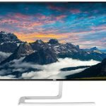 AOC Announces the Frameless Q2781PQ